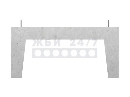 ЛП-2а