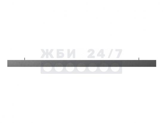 ПТП-34-12